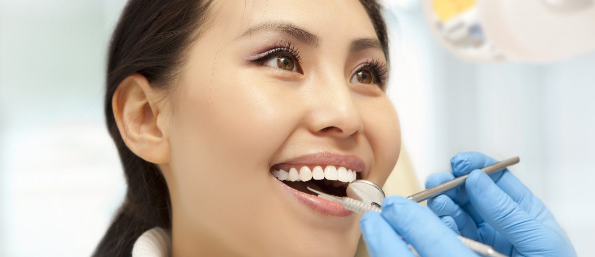 featured image for Regular Dental Visits – Why Do You Need To Go To The Dentist?