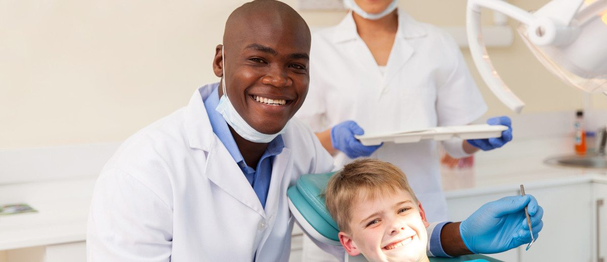 Top Qualities Of A Great Dentist That Instantly Stands Out featured image