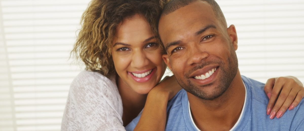 featured image for How To Budget For Your Dental Care To Keep Your Smile And Wallet Healthy