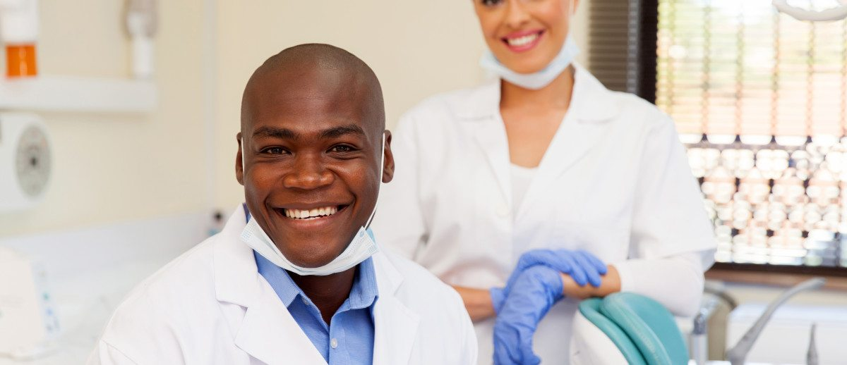 5 Steps To Successful Internet Marketing For Dentists featured image