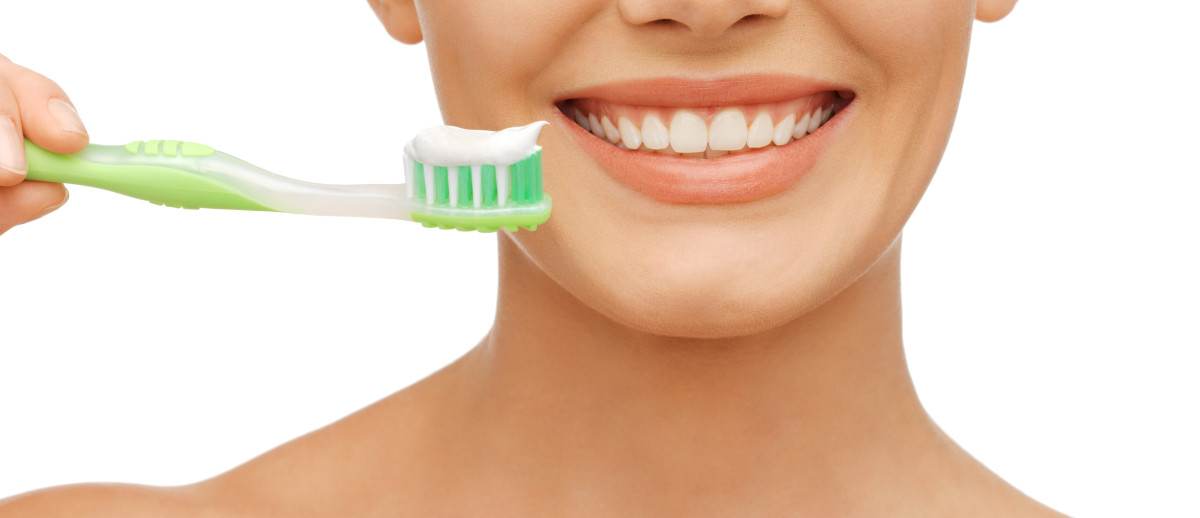 localdentistnearme how to choose the right toothpaste header