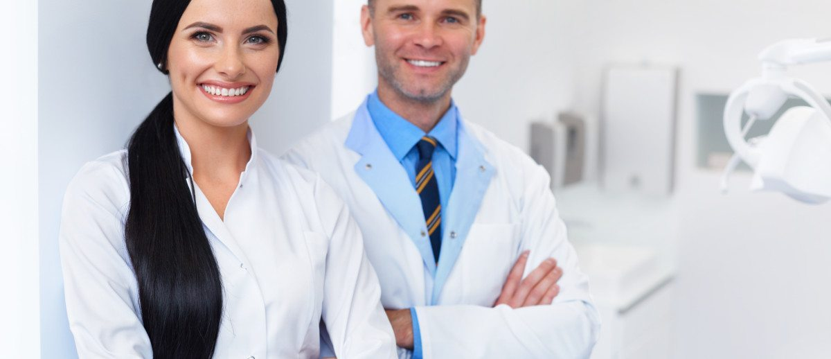 Using Online Communities To Grow Your Dental Practice featured image